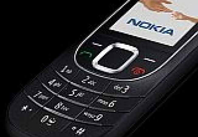 Nokia New 7 phones