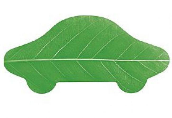 Eco-car-Europa