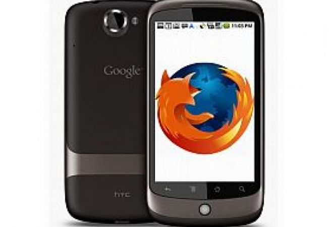 HTC-Google-Mozilla-Android