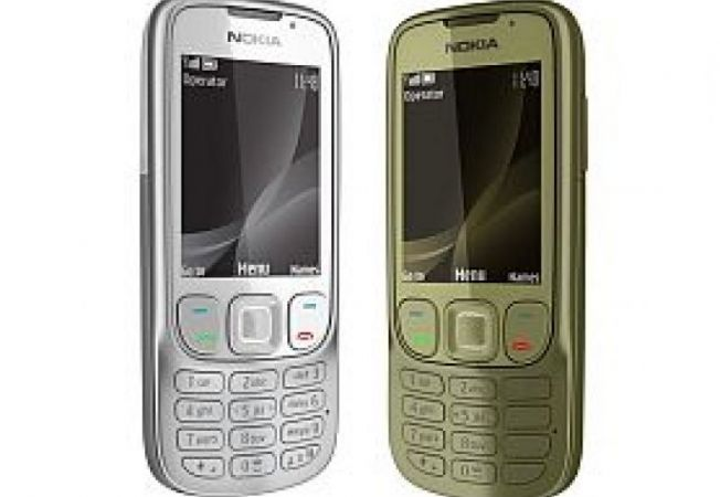Nokia-6303i-classic