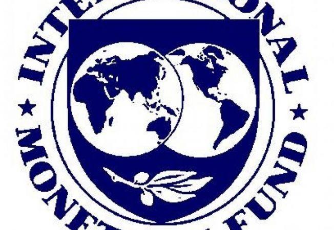487312 0811 IMF logo