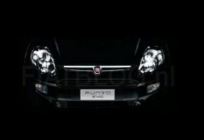 Fiat-grandepunto-facelift