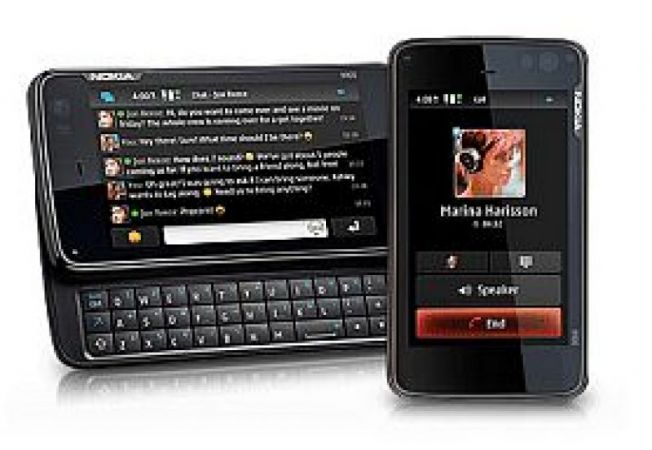 Nokia-N900-UK