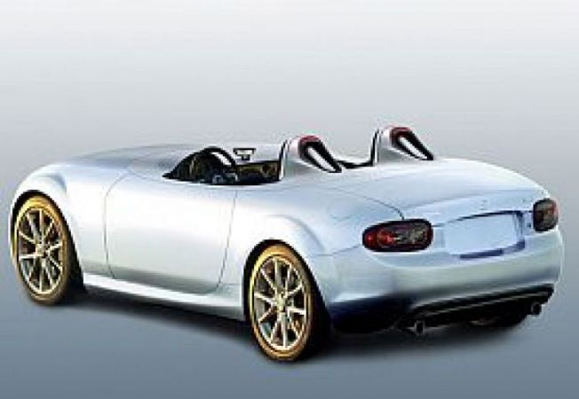 Mazda-MX-5-Superlight