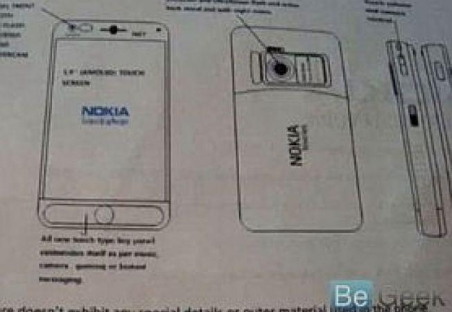 Nokia-N87-Vasco