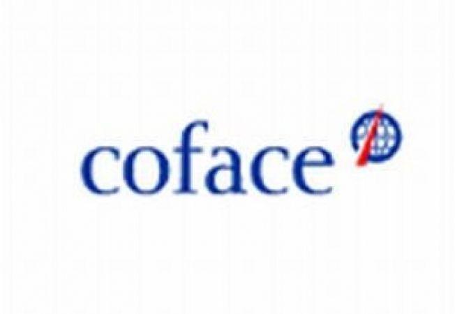 629101 0901 logo coface