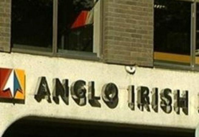 561416 0812 Anglo Irish Bank