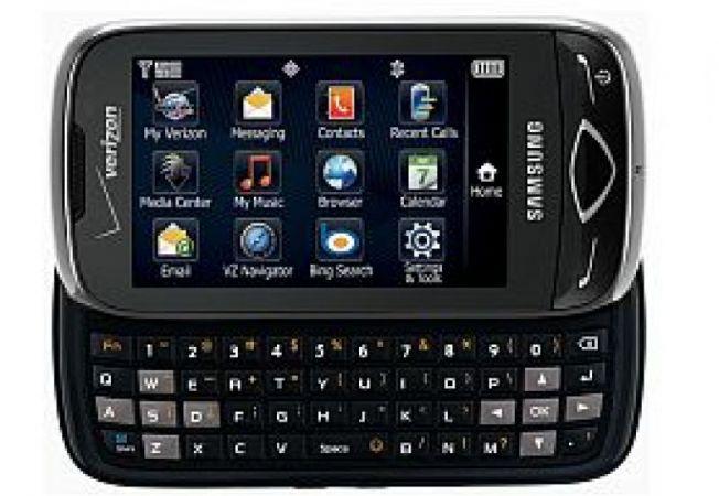 Samsung-U820-Reality