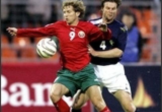 Fotbal_Belarus