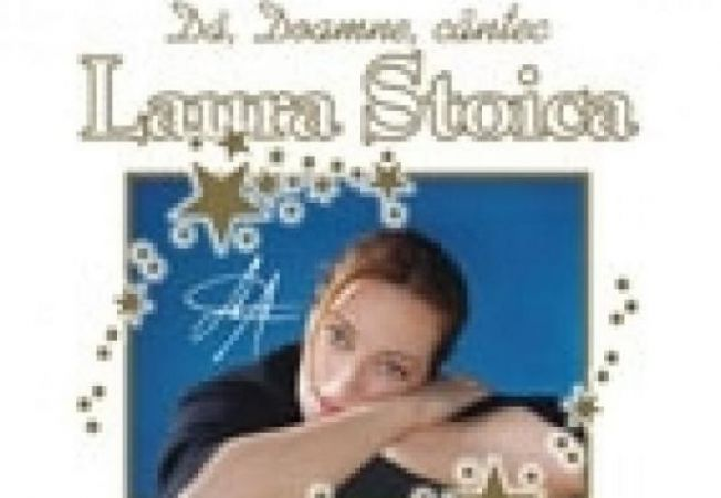 best of laura stoica
