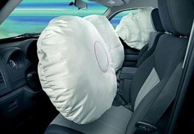 Airbag-articol