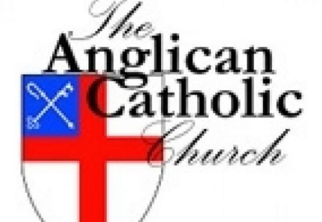 biserica anglicana catolica