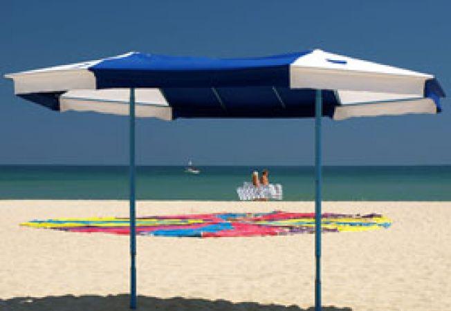 Albena plaja