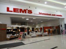 """Lems a dat startul programului """"Rabla pentru mobila"""""""