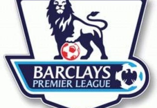 498057 0811 premier league badge