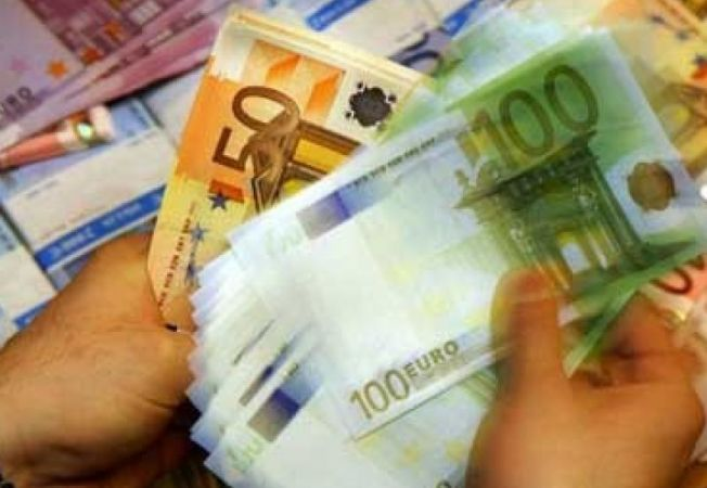 618162 0901 euro numarati