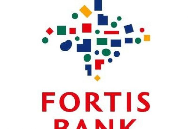 491422 0811 fortis