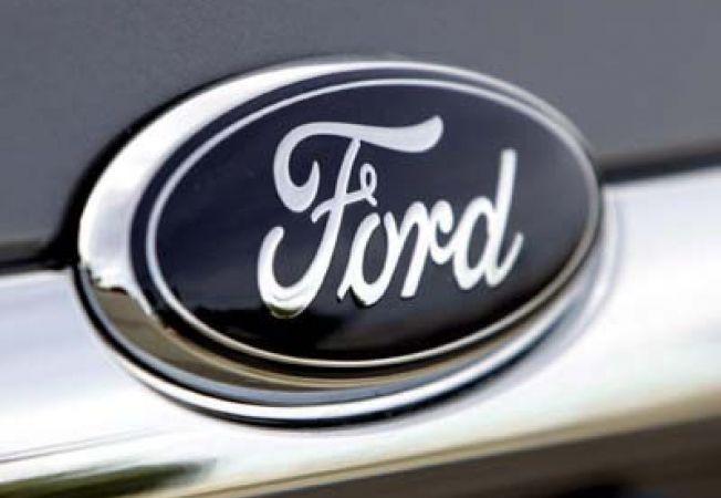 633583 0901 ford logo dpa 400q