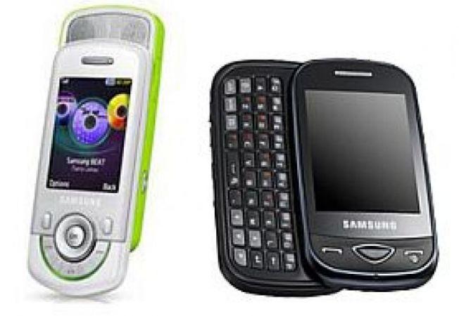 Samsung-B3410-M3310
