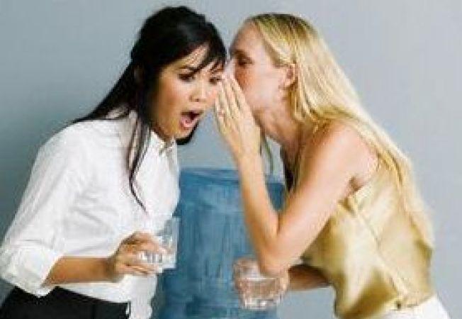 women-secret