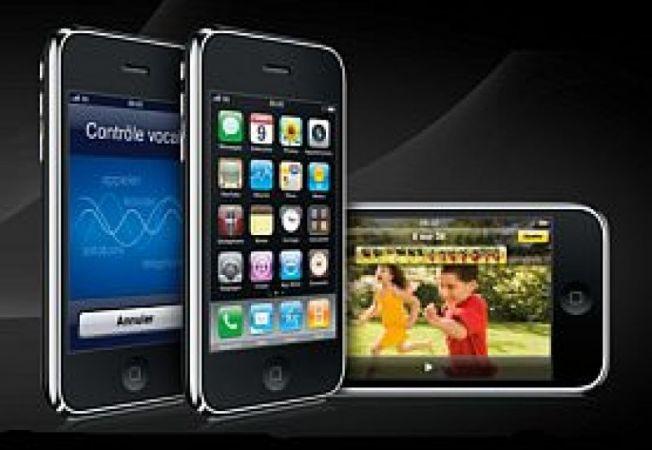 iPhone-3GS-Orange-Romania