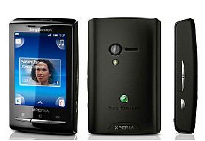 Sony-Ericsson-XPERIA-X10-mini-EISA