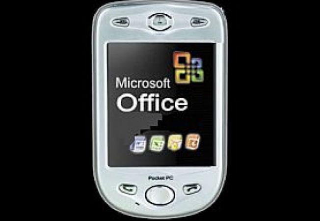 Microsoft-Mobile-Office-2010