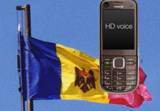 moldova_voice-HD-nokia