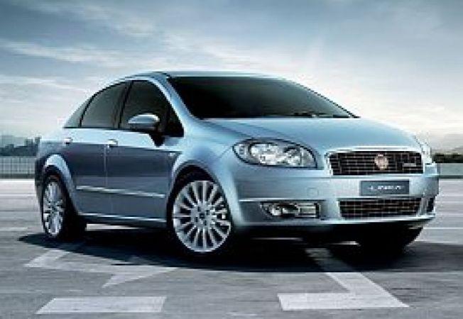 Fiat-Linea-China