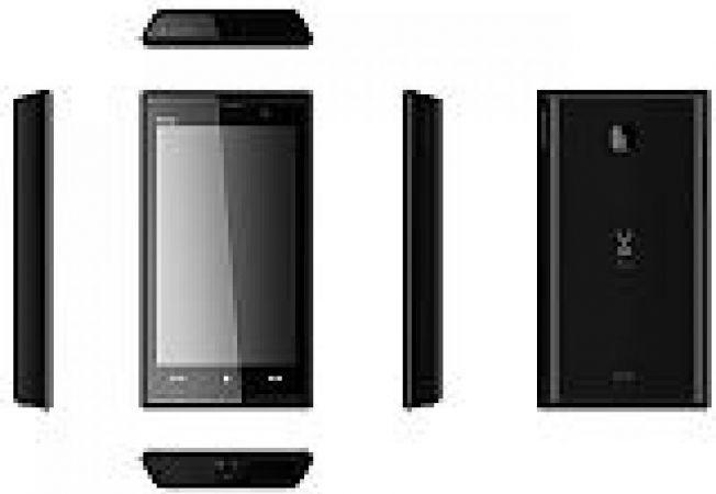 HTC 4G WiMAx