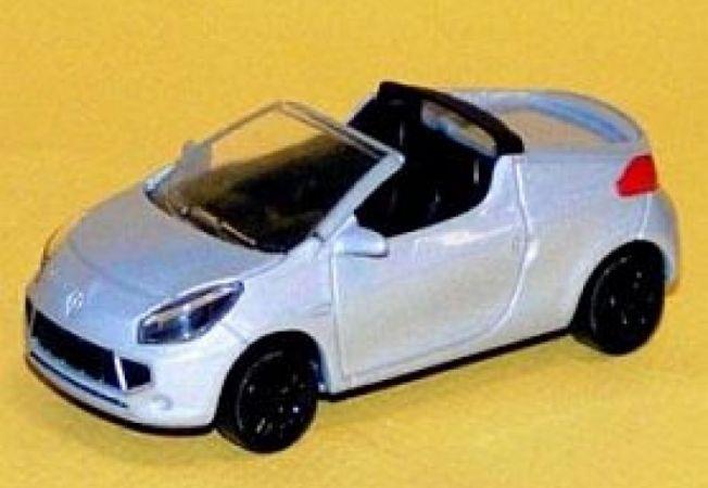 Renault-Wind-Twingo-Spider