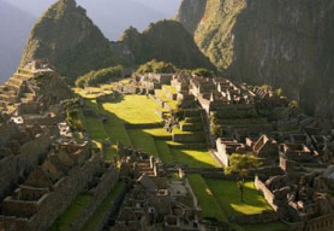 Machu_Picchu2
