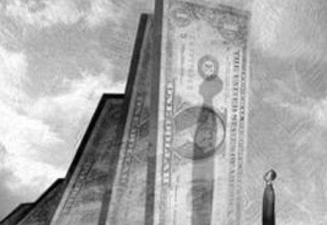 580274 0812 criza valutara