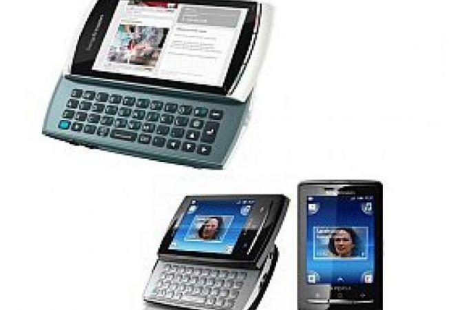 Sony-Ericsson-XPERIA-X10-minis-Vivaz