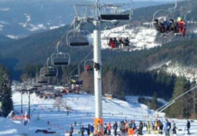 schi slovacia