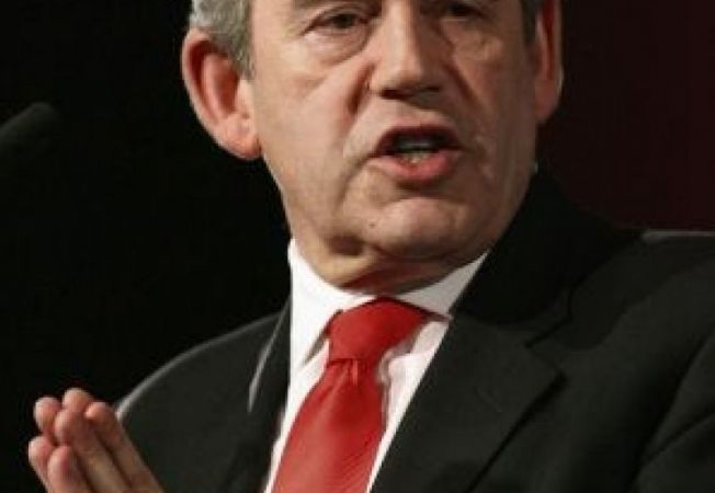 590164 0901 gordon brown