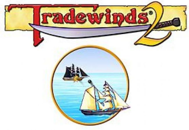 Tradewinds2-iPhone