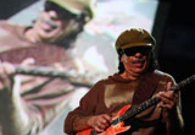 bestfest 2009