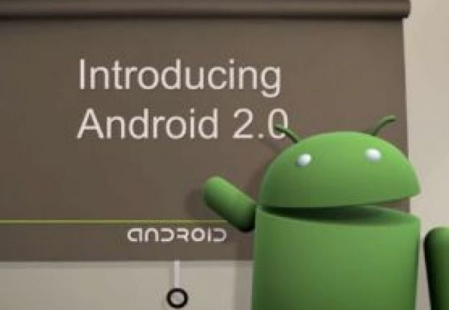 Android-2-Official