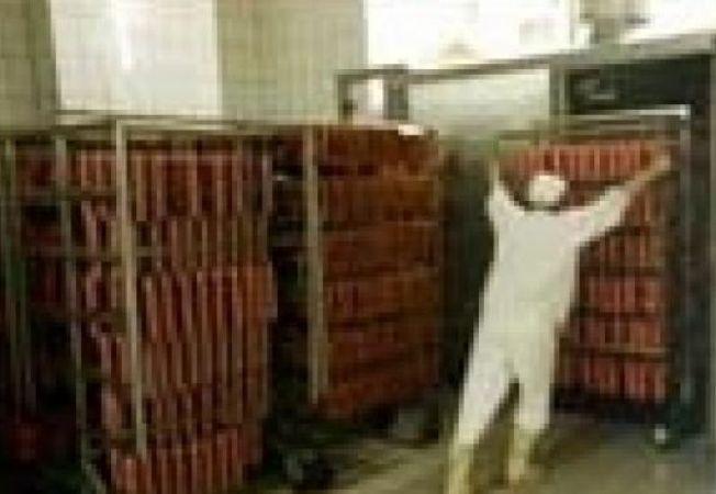 carne cal