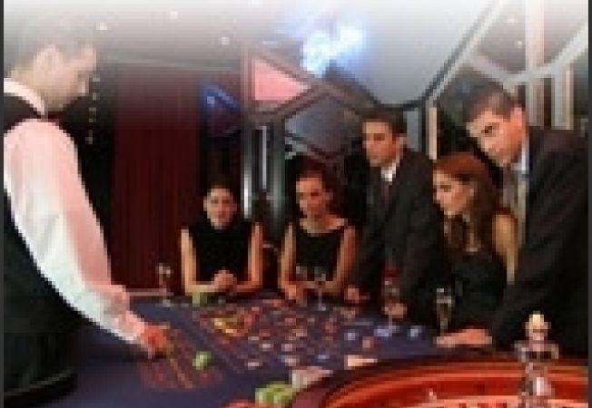 casino-opatija
