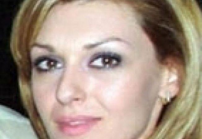 Catalina Mihaiescu