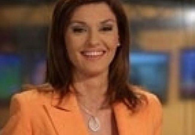Catalina Mihaescu