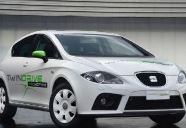 633556 0901 seat concept hibrid