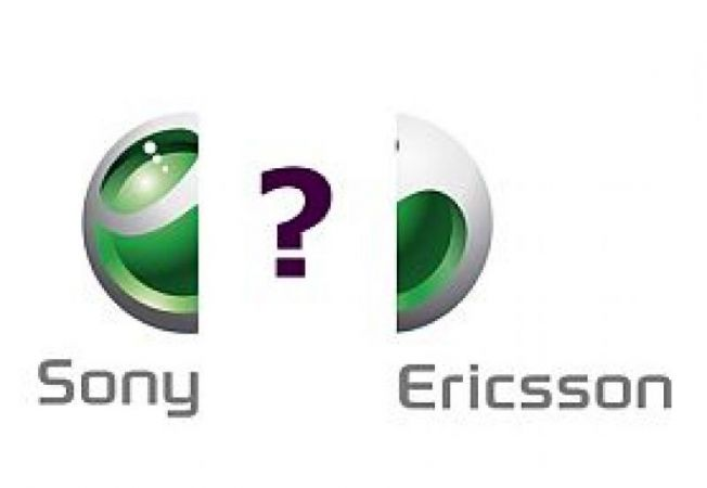 Sony Ericsson break-up
