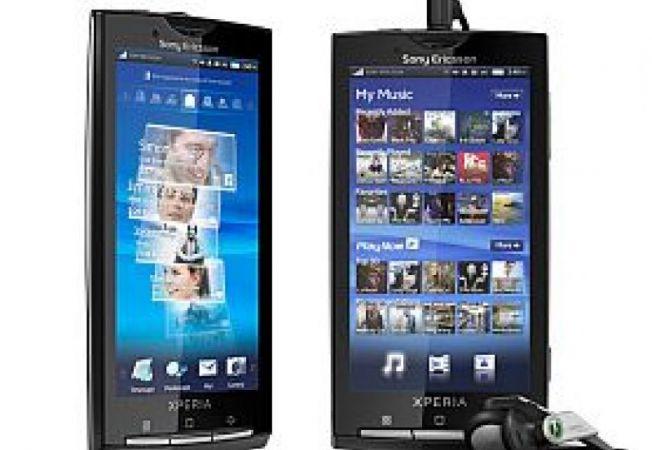 Sony-Ericsson-XPERIA-X10