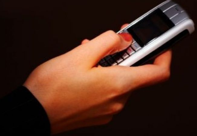 622575 0901 telefon mobil mana