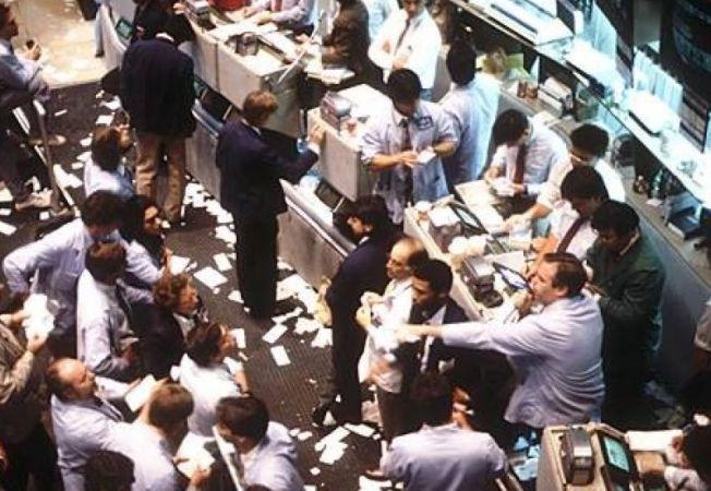 633324 0901 criza banci