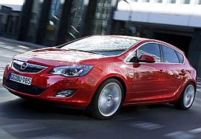 Opel-hibrid-diesel-electric