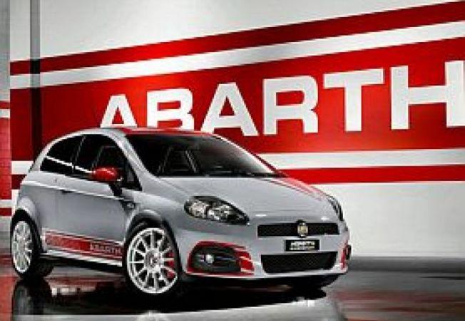 Fiat-Abarth-Grande-Punto-SuperSport